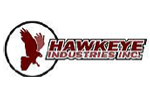 Hawkeye Industries Inc.™