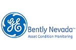 Bently Nevada Asset Condition Monitoring - GE Energy